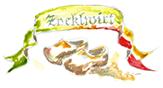 Zocklwirt