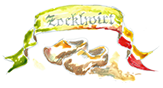 Logo Zocklwirt